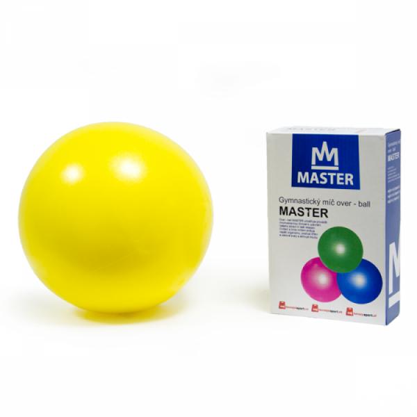 MAS4A050a-750x750