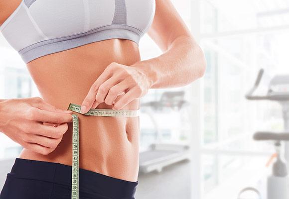Отслабване и диетични планове