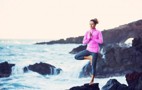 Как да останете здрави докато пътувате
